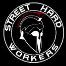 Street Hard Workers